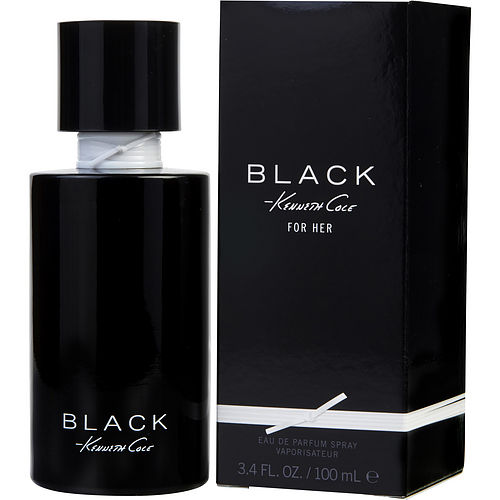 KENNETH COLE BLACK by Kenneth Cole
