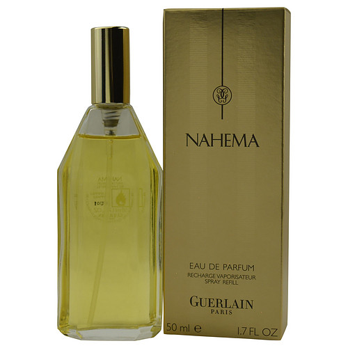 Perfume Refill Kenya: 1.7 Oz Spray Refill - Perfume.net
