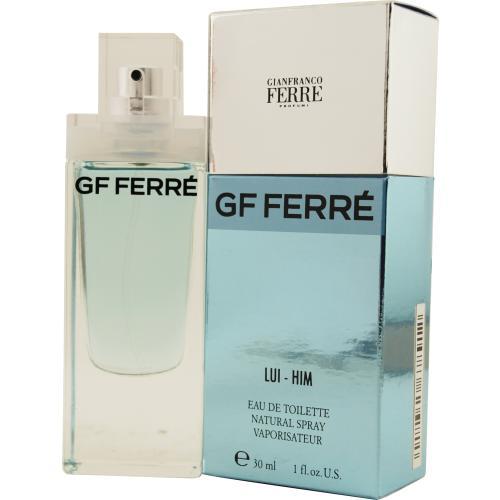 Ferre GF (M) 30ml edt