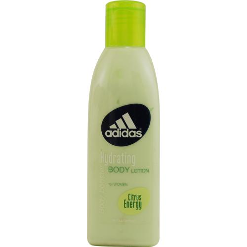 ADIDAS CITRUS ENERGY by Adidas