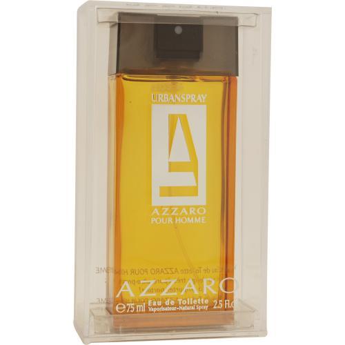AZZARO URBAN by Azzaro