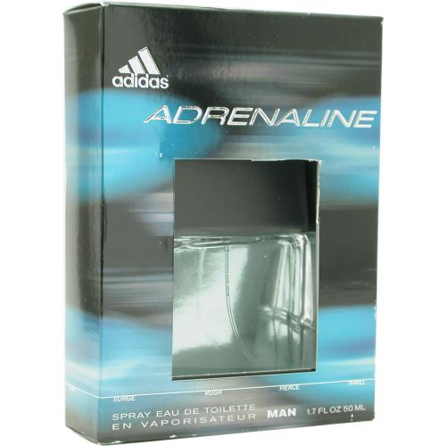 ADRENALINE by Adidas