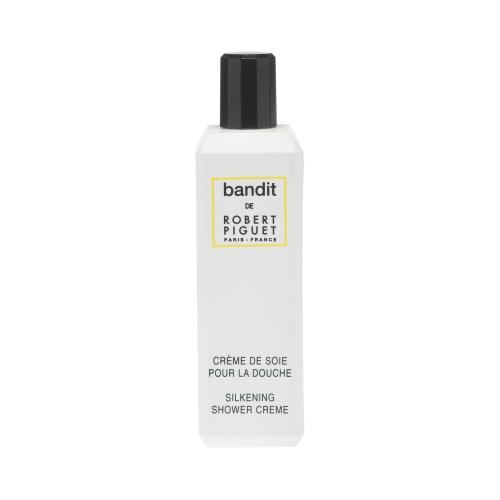 BANDIT by Robert Piquet