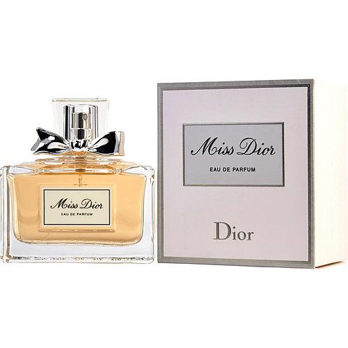 http://www.fragrancenet.com/images/photos/500x500/139838.jpg