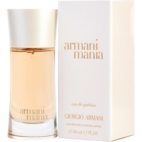 ARMANI MANIA by Giorgio Armani