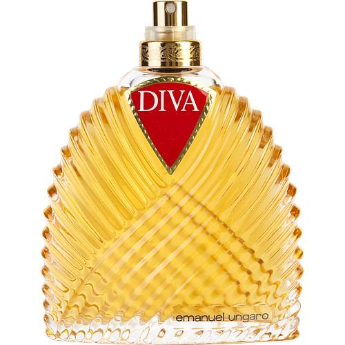 DIVA by Ungaro