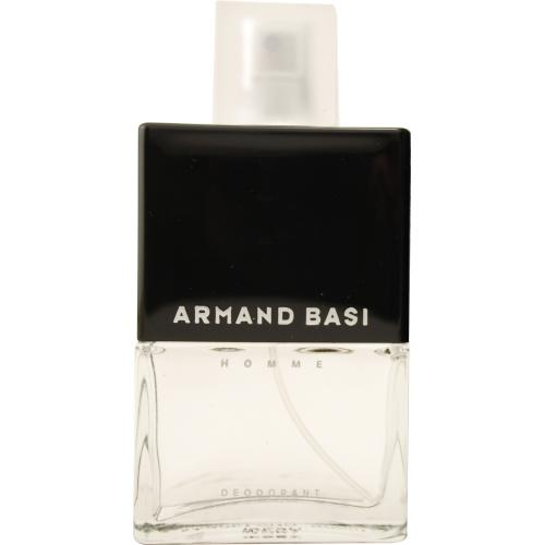 ARMAND BASI HOMME by Armand Basi