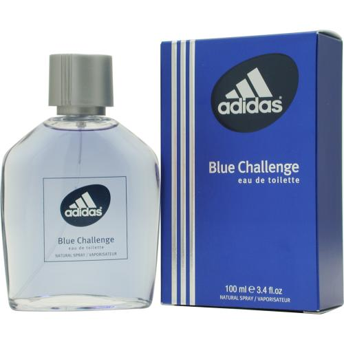 ADIDAS BLUE CHALLENGE by Adidas