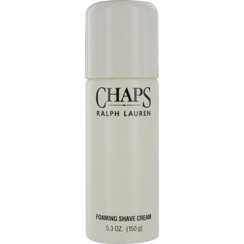 CHAPS by Ralph Lauren