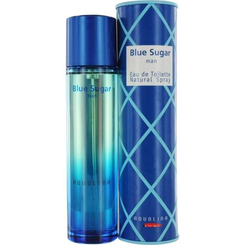 BLUE SUGAR by Aquolina