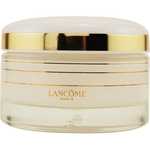 ATTRACTION by Lancome