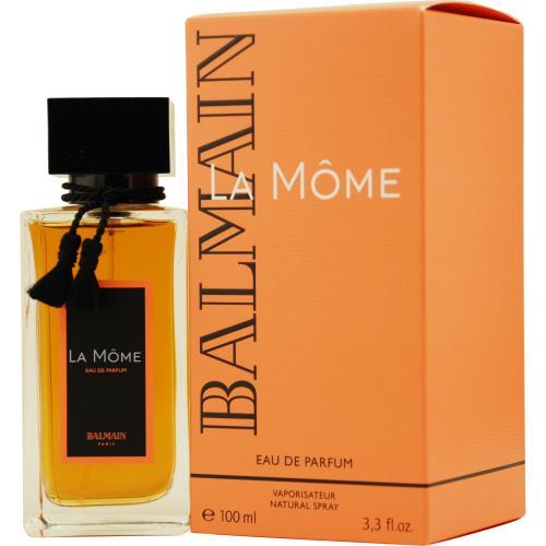 BALMAIN LA MOME by Pierre Balmain