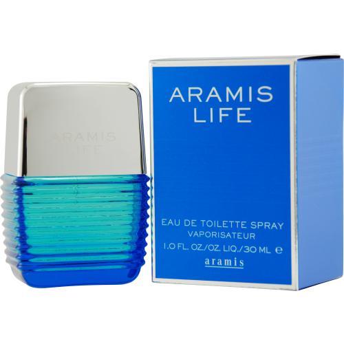 ARAMIS LIFE by Aramis