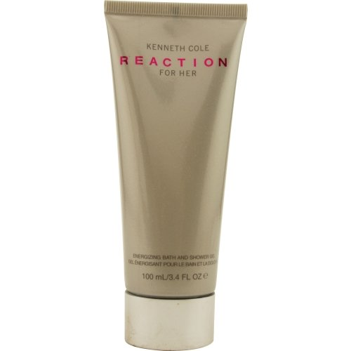 KENNETH COLE REACTION by Kenneth Cole
