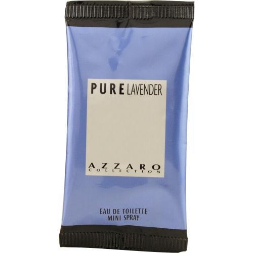 AZZARO PURE LAVENDER by Azzaro