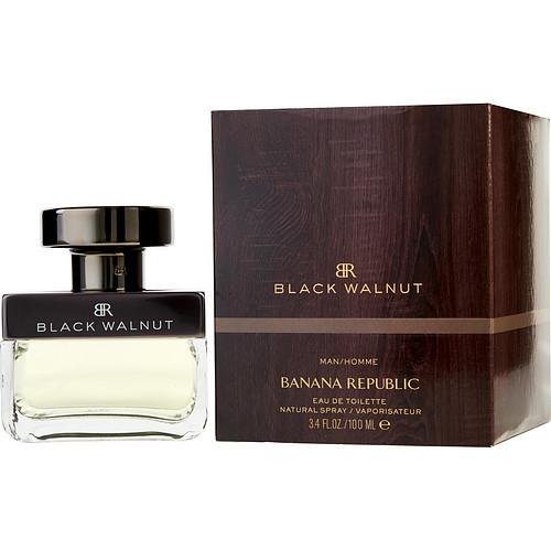BANANA REPUBLIC BLACK WALNUT by Banana Republic
