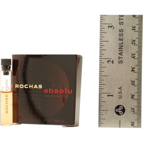ABSOLU by Rochas