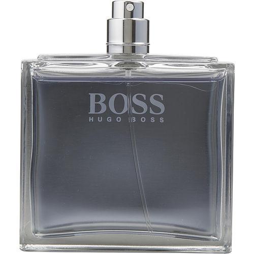 BOSS PURE by Hugo Boss