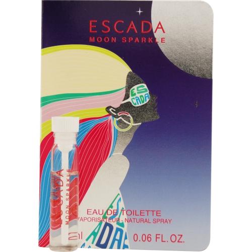 ESCADA MOON SPARKLE by Escada