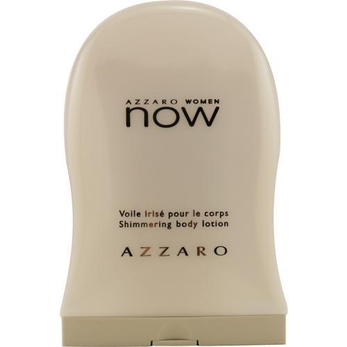 AZZARO NOW by Azzaro