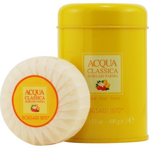 ACQUA CLASSICA BORSARI by Borsari