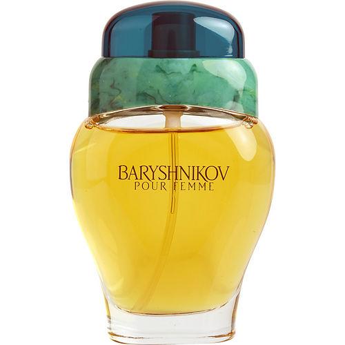 BARYSHNIKOV by Baryshnikov