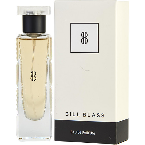 BILL BLASS NEW by Bill Blass