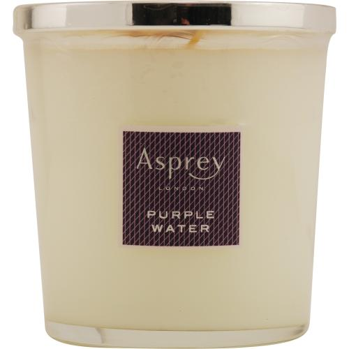 ASPREY PURPLE WATER by Asprey