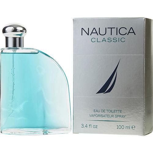 NAUTICA by Nautica