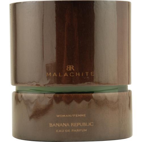 BANANA REPUBLIC MALACHITE by Banana Republic