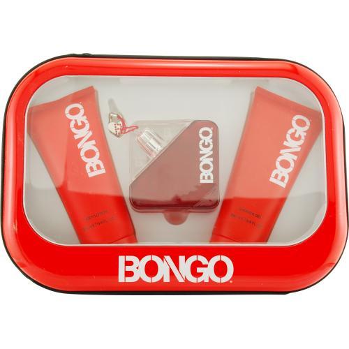 BONGO by Iconix