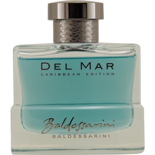 BALDESSARINI DEL MAR CARRIBEAN by Hugo Boss
