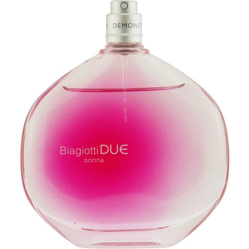 BIAGIOTTI DUE DONNA by Laura Biagiotti