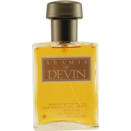 ARAMIS DEVIN by Aramis