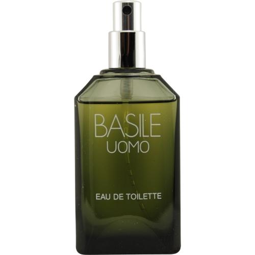 BASILE by Basile Fragrances