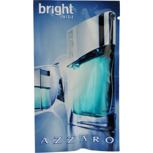 AZZARO BRIGHT VISIT by Azzaro