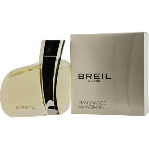 BREIL by Breil