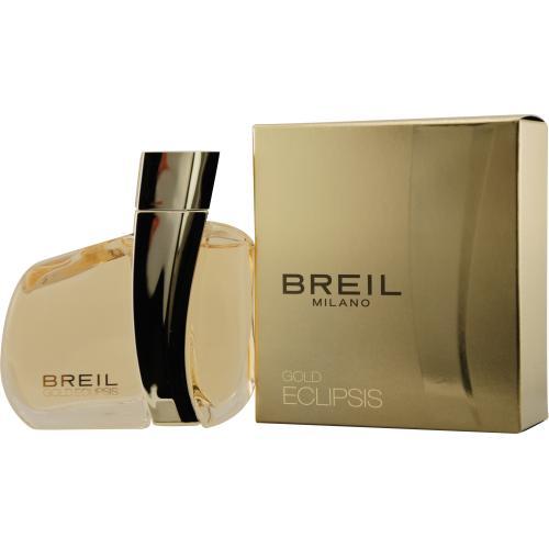 BREIL GOLD ECLIPSIS by Breil