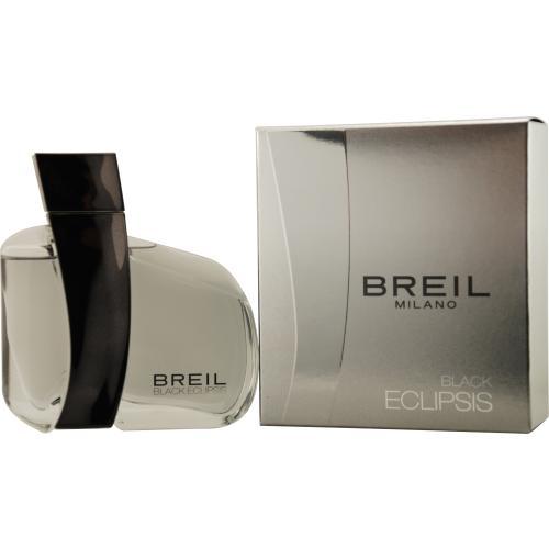 BREIL BLACK ECLIPSIS by Breil