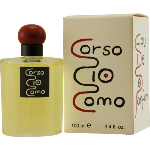 10 CORSO COMO by Carla Sozzani