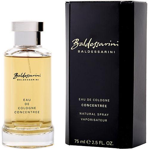 Baldessarini by hugo boss eau de cologne concentree spray for Baldessarini perfume