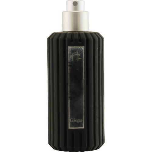 AFICIONADO by Fine Fragrances