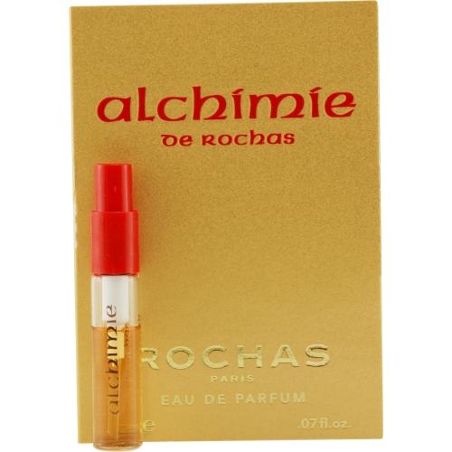 ALCHIMIE by Rochas