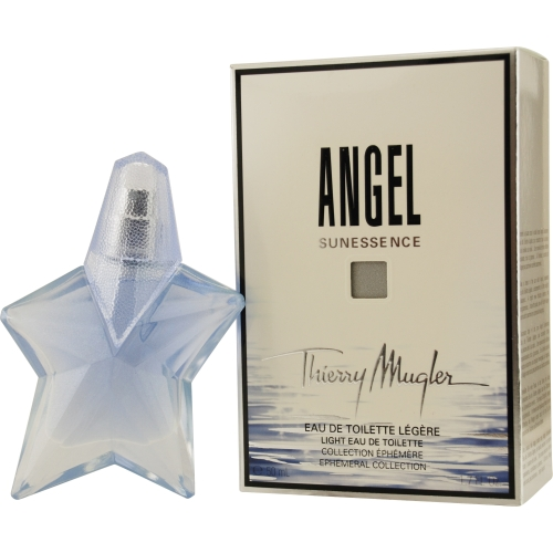 ANGEL SUNESSENCE by Thierry Mugler