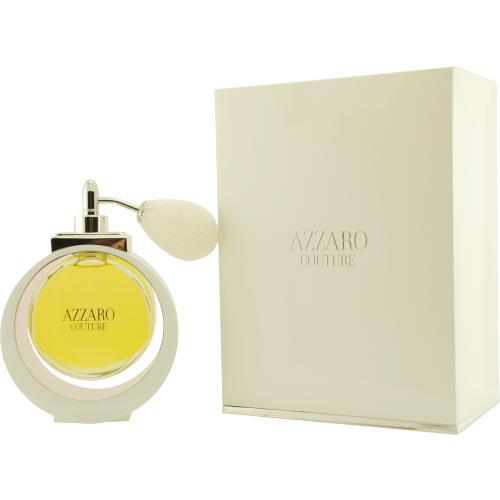 AZZARO COUTURE by Azzaro