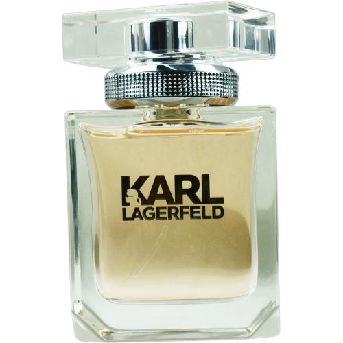 karl lagerfeld by karl lagerfeld eau de parfum spray 2 8. Black Bedroom Furniture Sets. Home Design Ideas