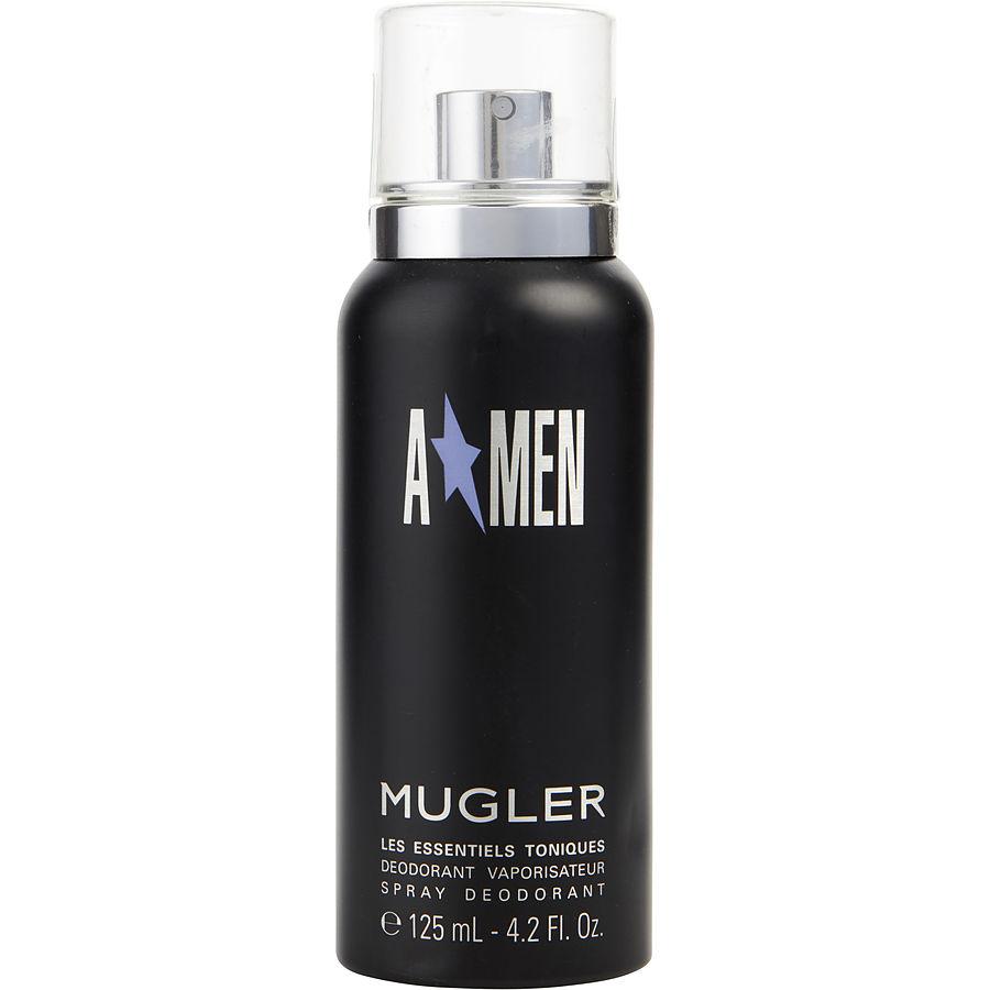Https Cologne Carolina Herrera 212 Deodorant Amoreskin Forfifying Shampoo 123552