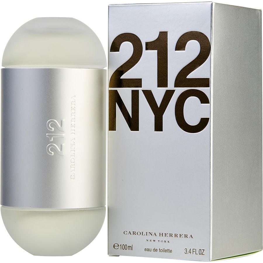 Https Cologne Carolina Herrera 212 Deodorant Guerlain La Petite Robe Noire Eau De Toilette Spray 100ml 33oz 125931
