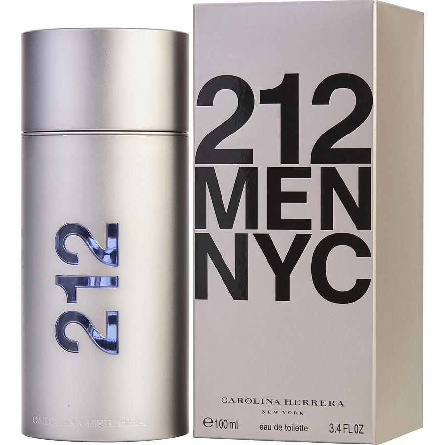 4dd2dafe044dc9 https   www.fragrancenet.com cologne carolina-herrera 212 deodorant ...