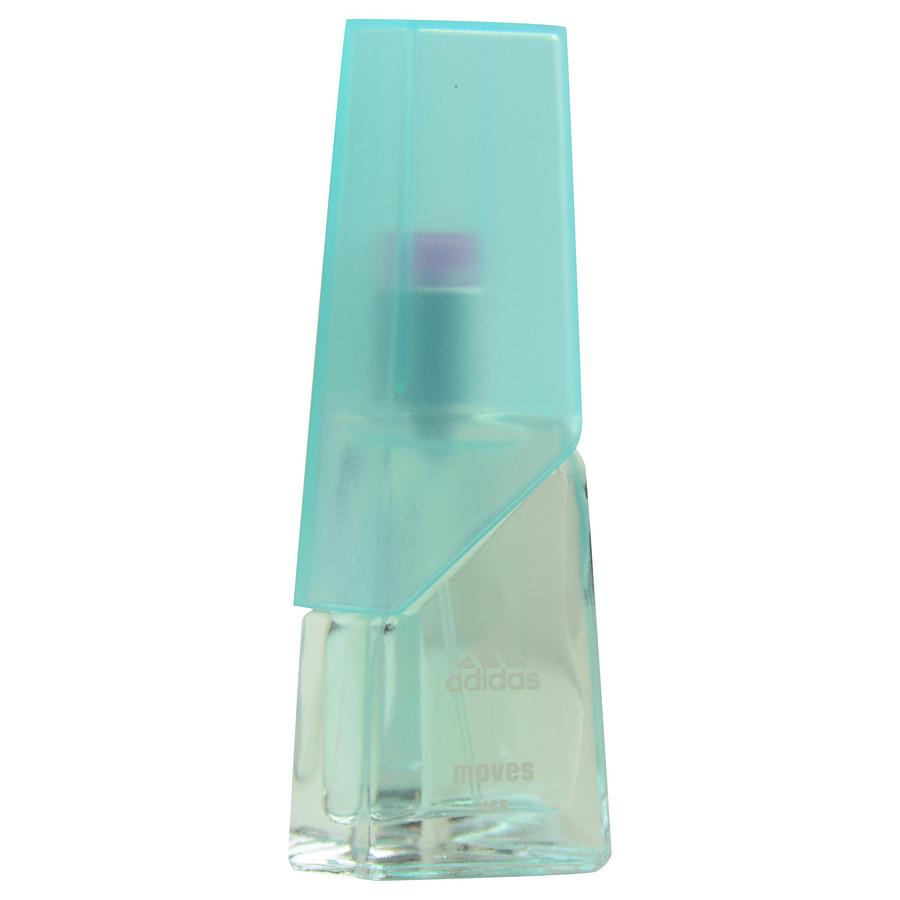 https://www.fragrancenet.com/cologne/carolina-herrera/212/aftershave ...